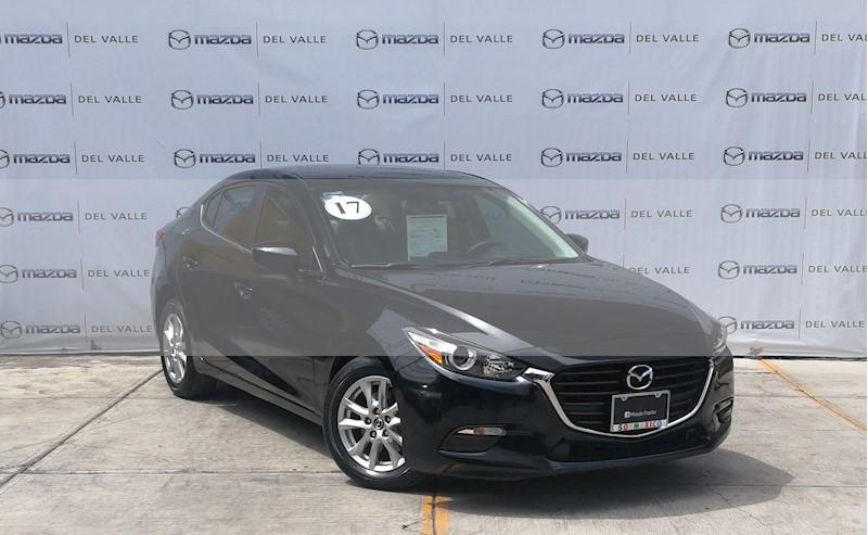 foto Mazda 3 Sedan i Touring Aut usado
