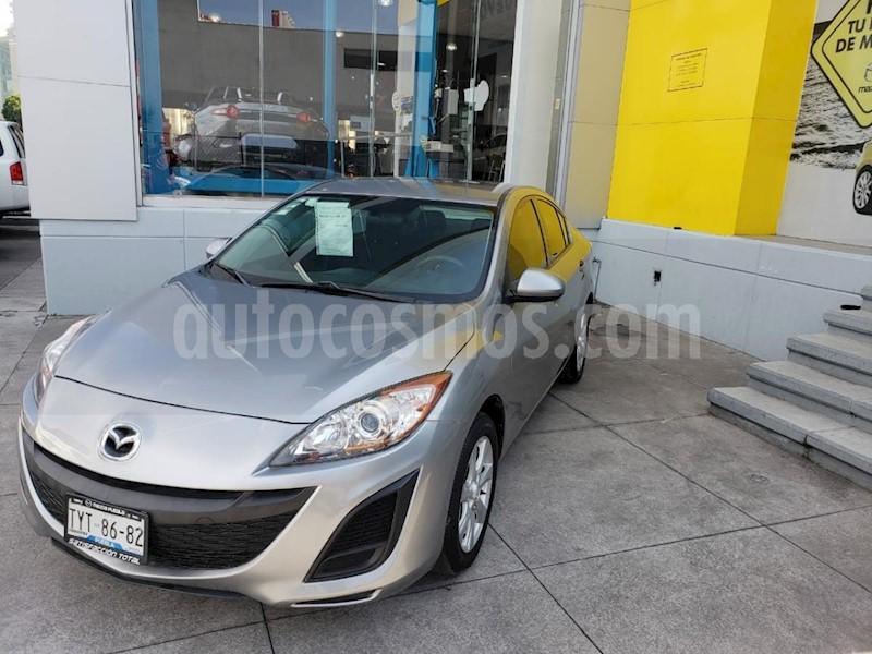 foto Mazda 3 Sedan i Seminuevo