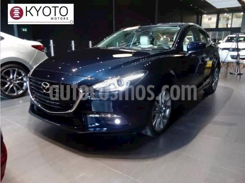 foto Mazda 3 Grand Touring Aut    nuevo