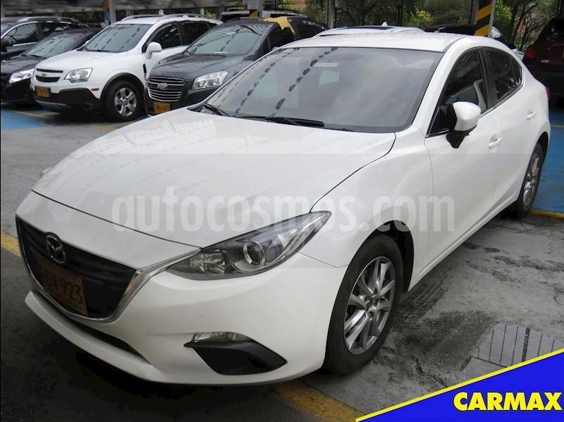 foto Mazda 3 Touring  usado