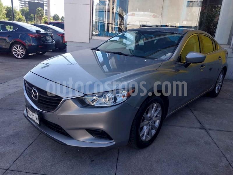 foto Mazda 6 i Sport usado