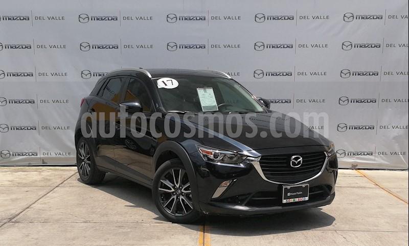 foto Mazda CX-3 i 2WD usado