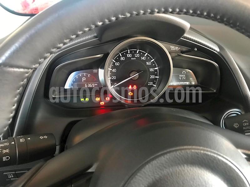 foto Mazda CX-3 Touring 4x2 Aut usado