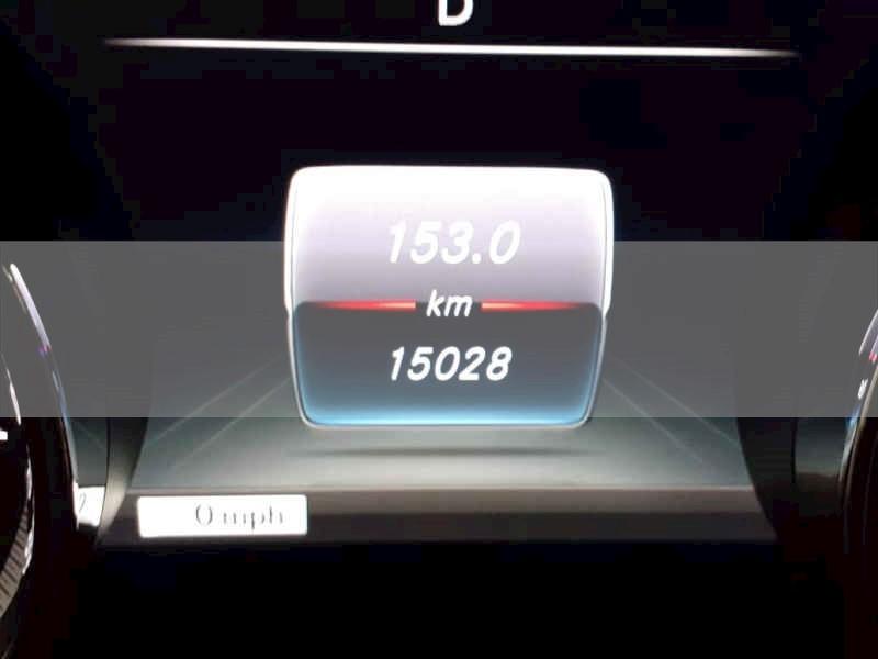 foto Mercedes Benz Clase E 200 CGI Avantgarde usado