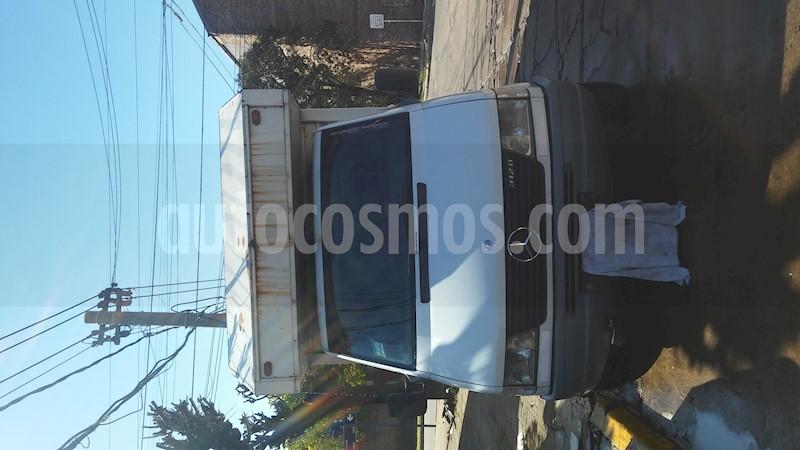 foto Mercedes Benz Sprinter 312 Diesel usado