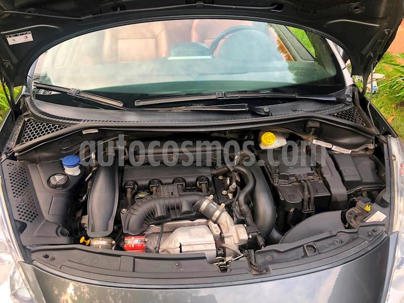 foto Peugeot 207 CC (150Cv) usado