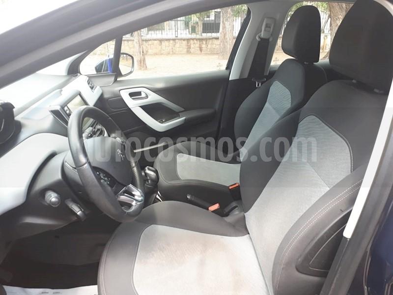 foto Peugeot 208 Allure 1.5 NAV usado