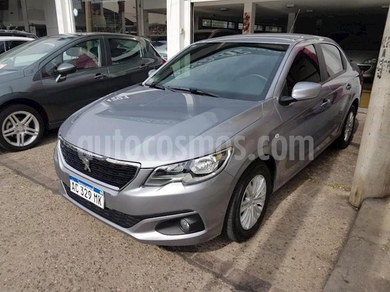 foto Peugeot 301 Allure 1.6 HDi usado