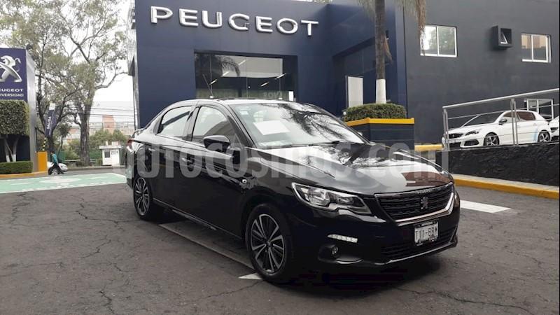 foto Peugeot 301 Allure HDi Diesel usado