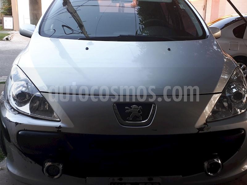 foto Peugeot 307 4P 1.6 XS usado