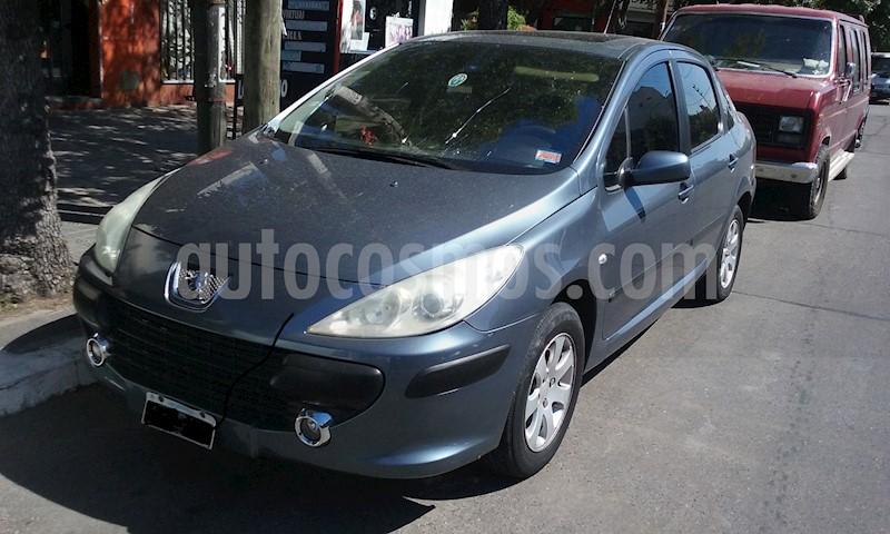 foto Peugeot 307 4P 2.0 XS Premium usado