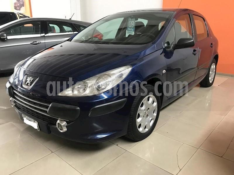 foto Peugeot 307 5P 1.6 XS usado