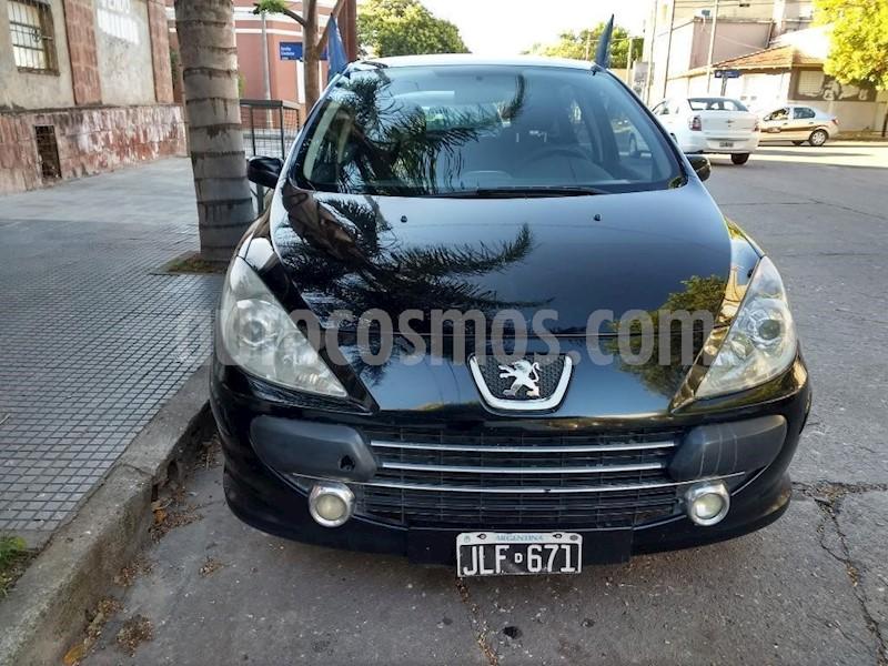 foto Peugeot 307 5P 2.0 XS HDi usado