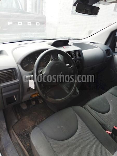 foto Peugeot Expert Furgon 1.6 HDi Confort usado