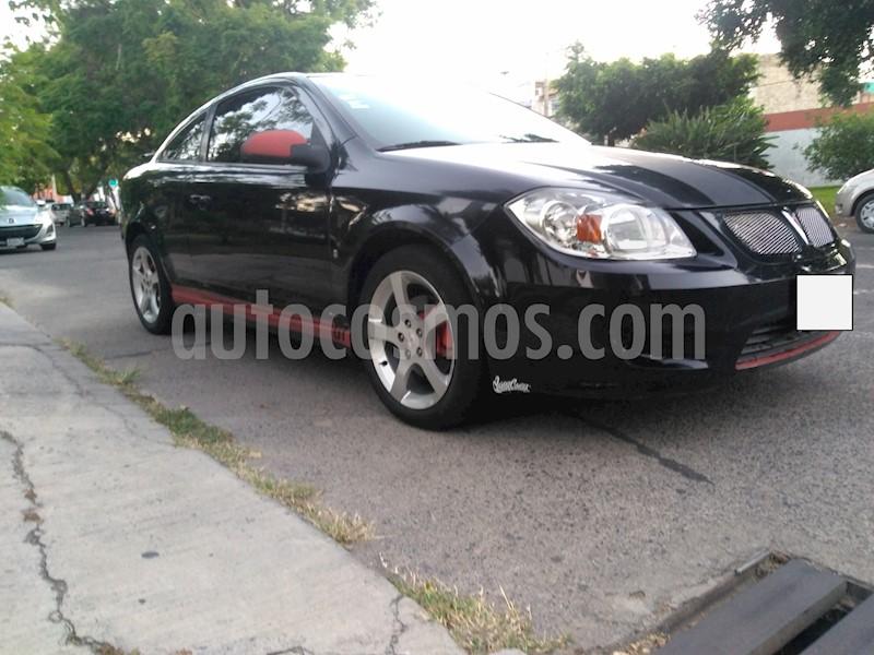 foto Pontiac G5 Coupe GT Paq G usado