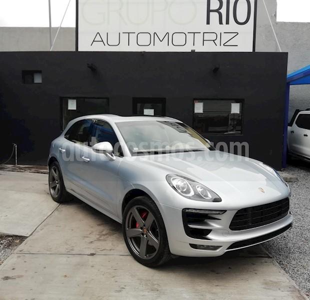foto Porsche Macan S usado