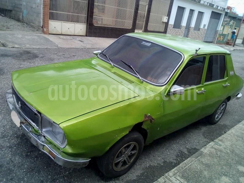 foto Renault 11 GTL usado
