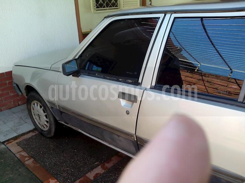 foto Renault 18 GTS Break usado