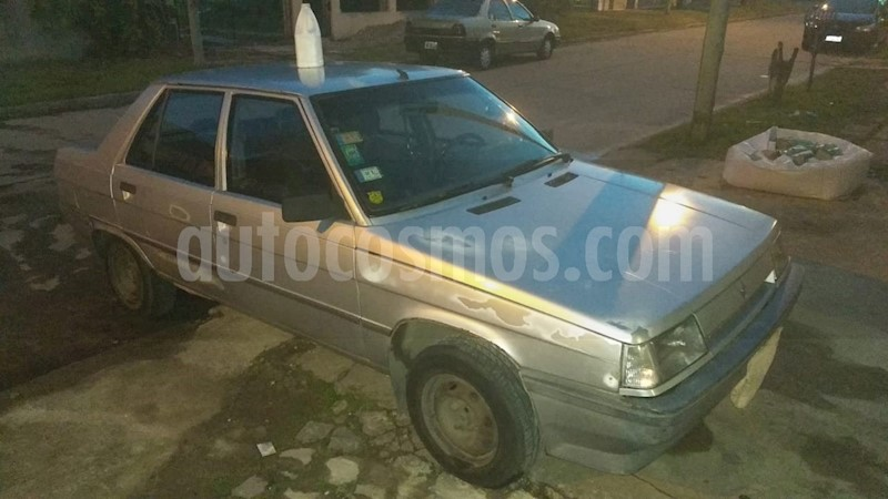 foto Renault 9 RN usado
