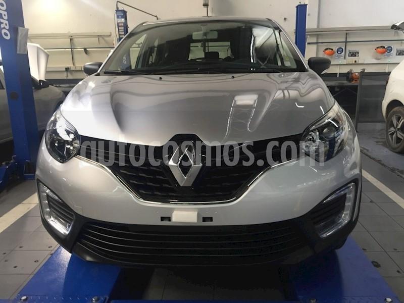foto Renault Captur Life nuevo