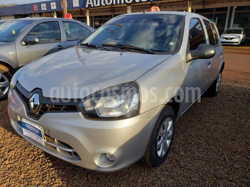 foto Renault Clio Mio - usado