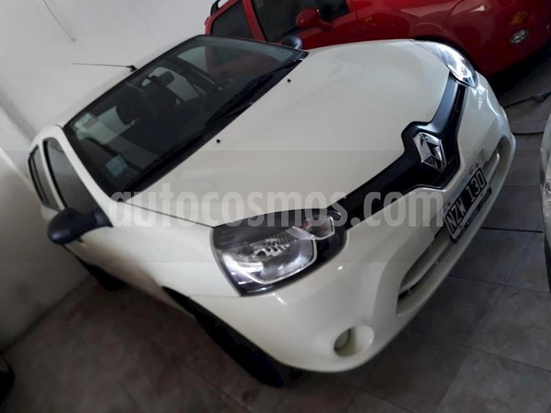 foto Renault Clio Mio 5P Confort Full usado