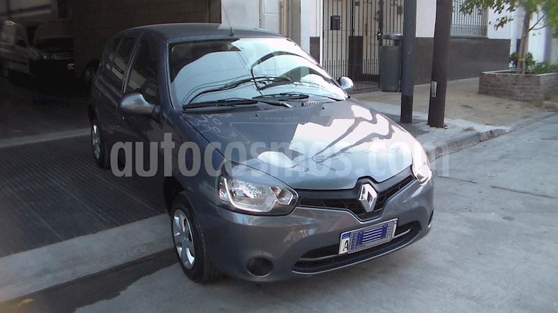 foto Renault Clio Mio 5P Confort Pack Sat usado