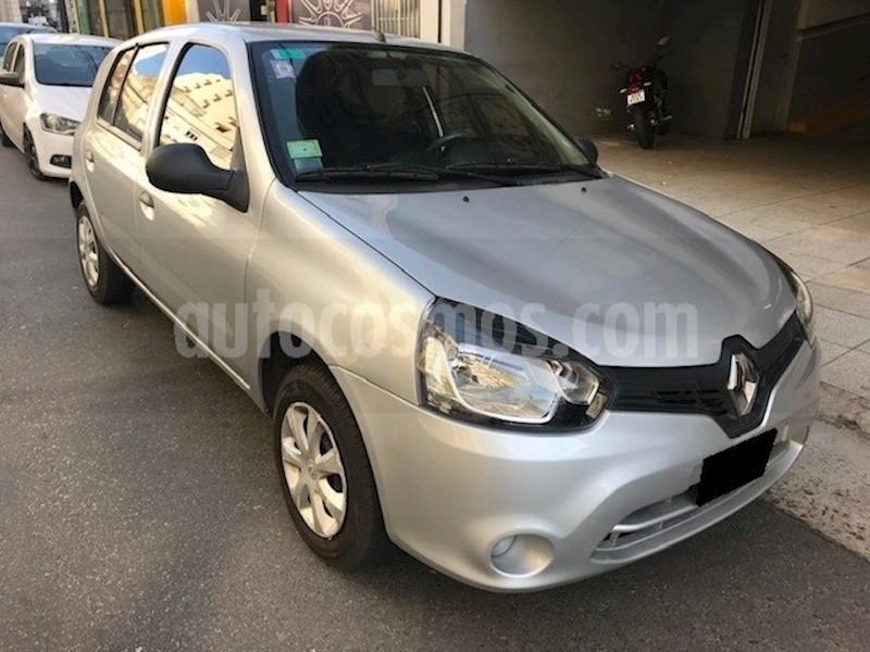 foto Renault Clio Mio 5P Expression Pack I usado