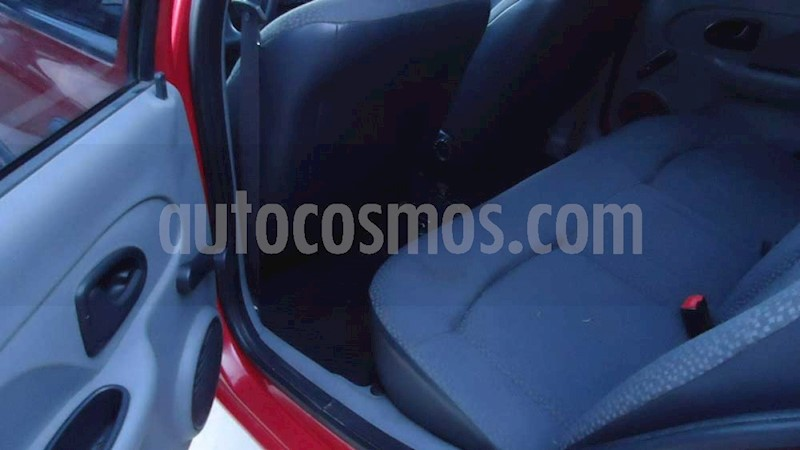 foto Renault Clio - usado
