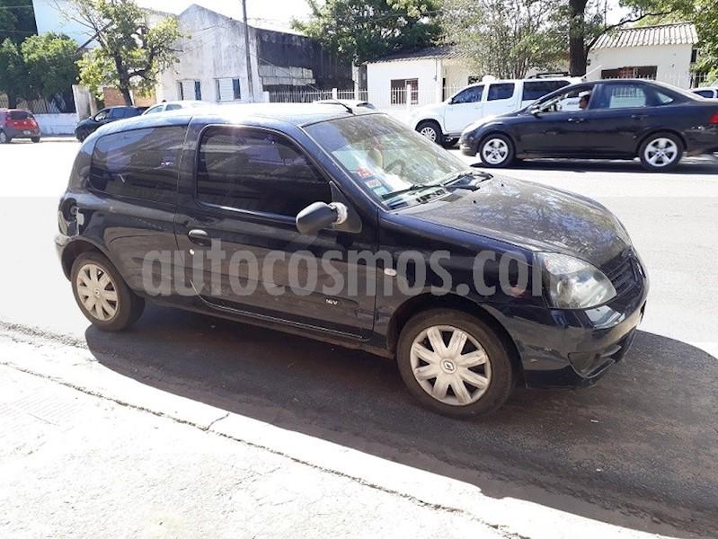 foto Renault Clio 3P 1.2 Pack Plus usado