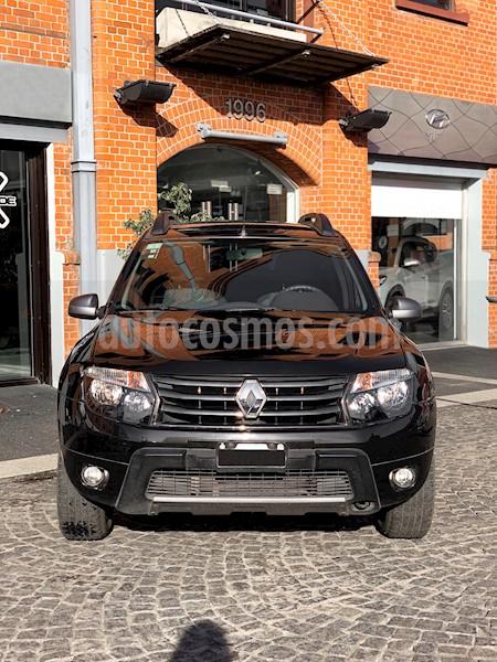 foto Renault Duster Edicion Limitada Tech Road  usado