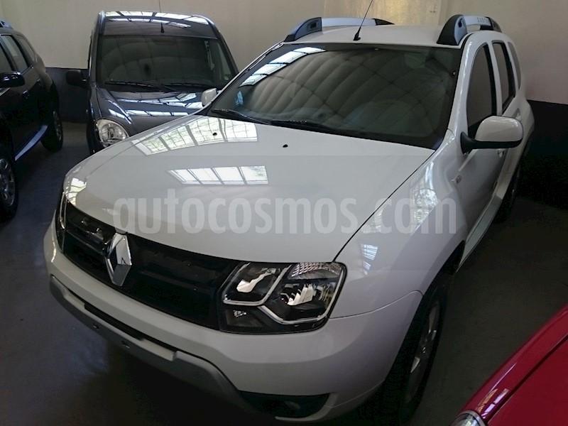 foto Renault Duster Privilege 2.0 nuevo