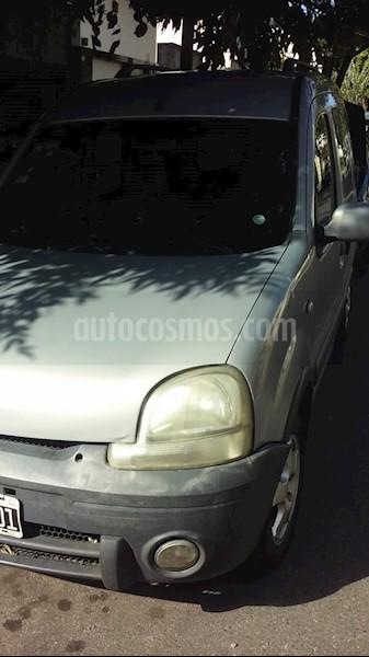 foto Renault Kangoo 2 Break 1.6 Sportway usado