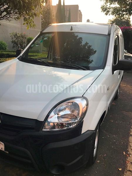 foto Renault Kangoo Express Aa usado