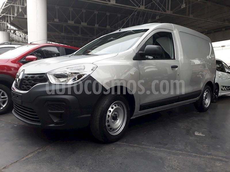 foto Renault Kangoo Express Profesional 1.6 SCe nuevo