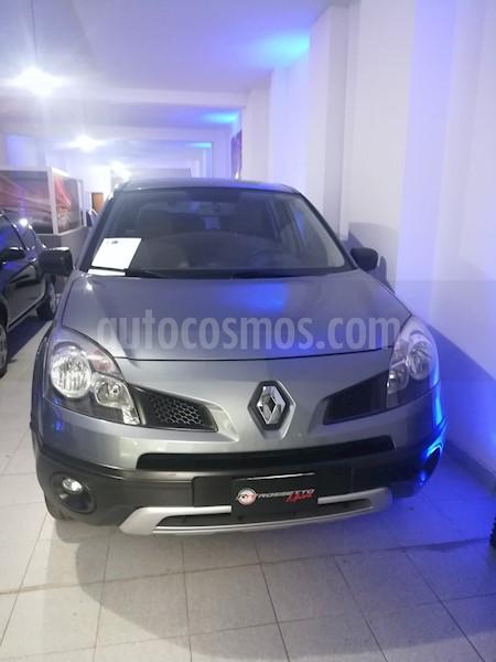 foto Renault Koleos 4x2 Expression usado