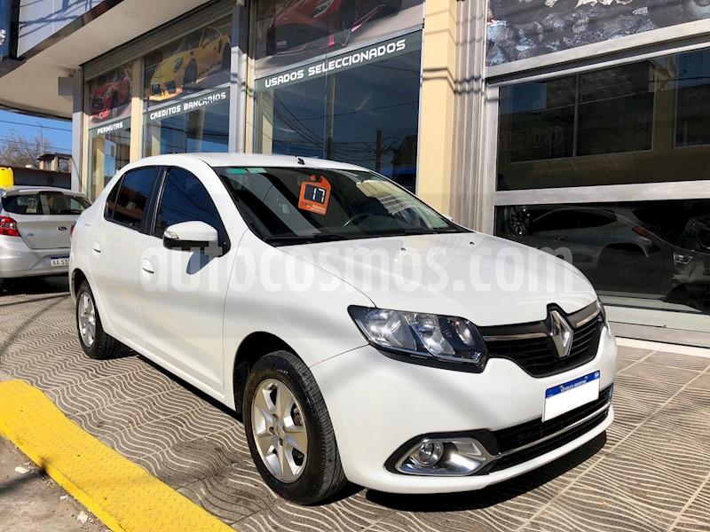 foto Renault Logan 1.6 Privilege usado