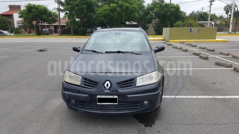 foto Renault Megane II Bic 1.9L dCi usado