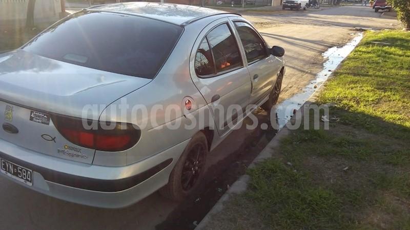 foto Renault Megane Bic 1.9 TD RN usado
