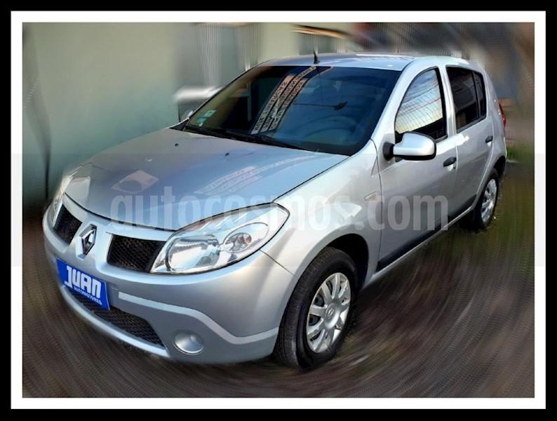 foto Renault Sandero 1.5 dCi Confort usado