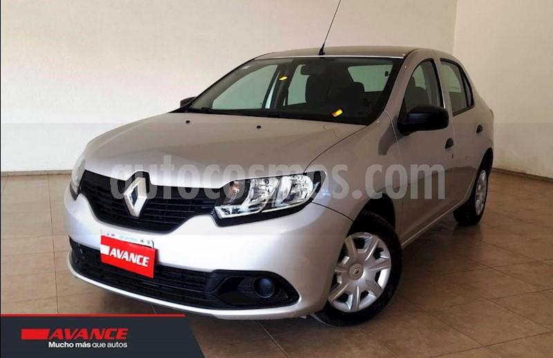 foto Renault Sandero 1.6 Dynamique usado