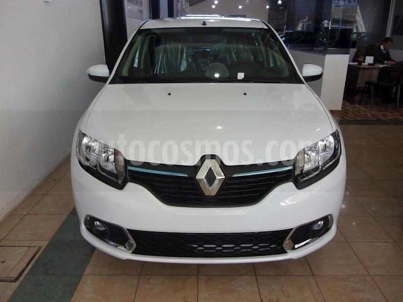 foto Renault Sandero 1.6 Privilege Pack nuevo