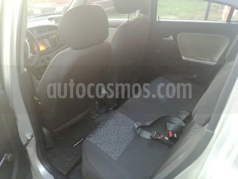 foto Suzuki Alto K10 1.0L GLX AC ABS usado