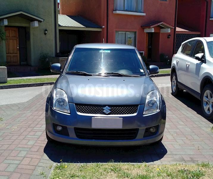 foto Suzuki Swift 1.5 GL  usado