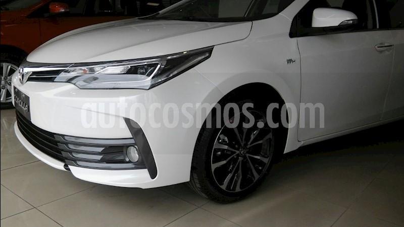 foto Toyota Corolla 1.8 SE-G nuevo