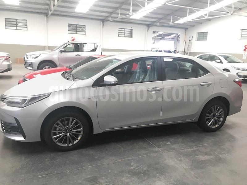 foto Toyota Corolla 1.8 XEi nuevo