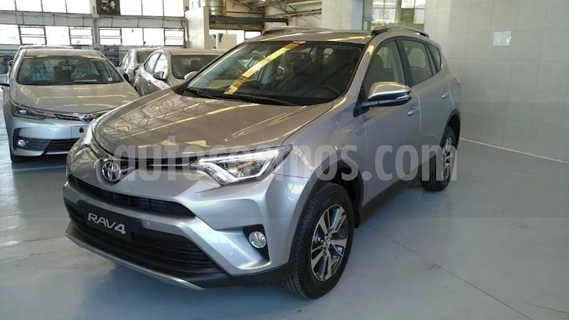 foto Toyota RAV4 VX 4x2 Aut Full nuevo