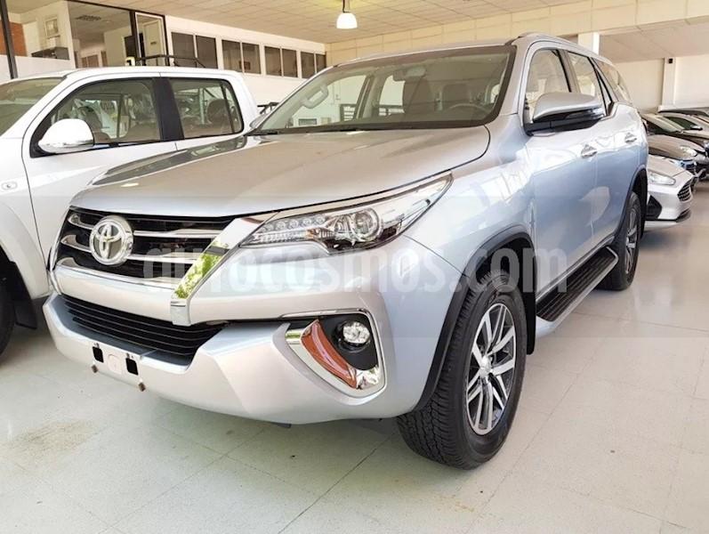 foto Toyota SW4 SRX 7 Pas nuevo