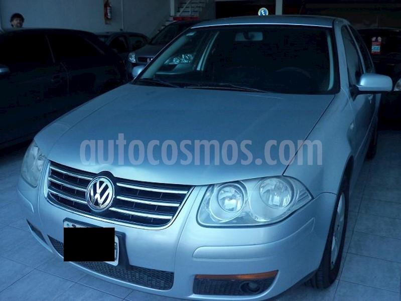foto Volkswagen Bora - usado