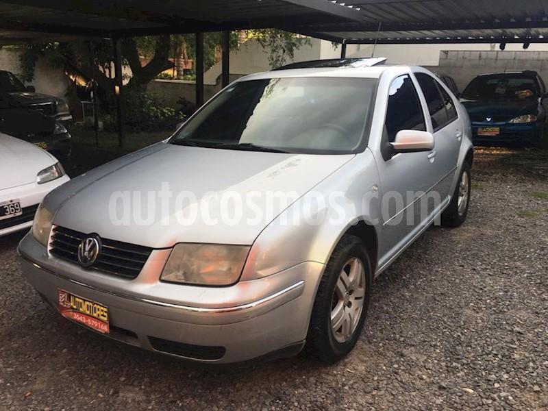 foto Volkswagen Bora 1.9 TDi Trendline usado